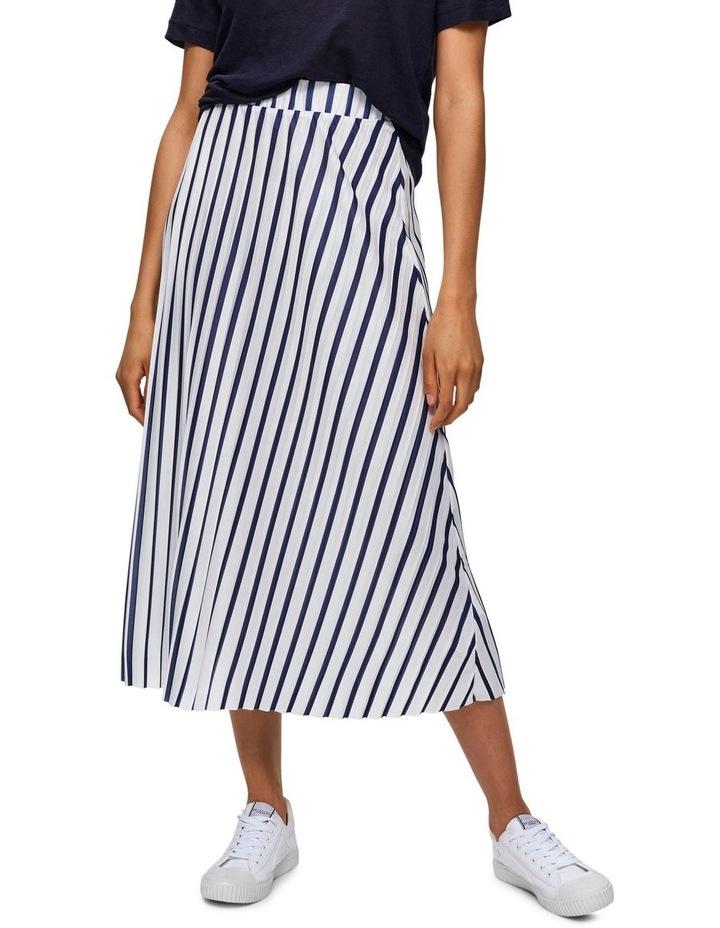 Erica Midi Skirt image 1