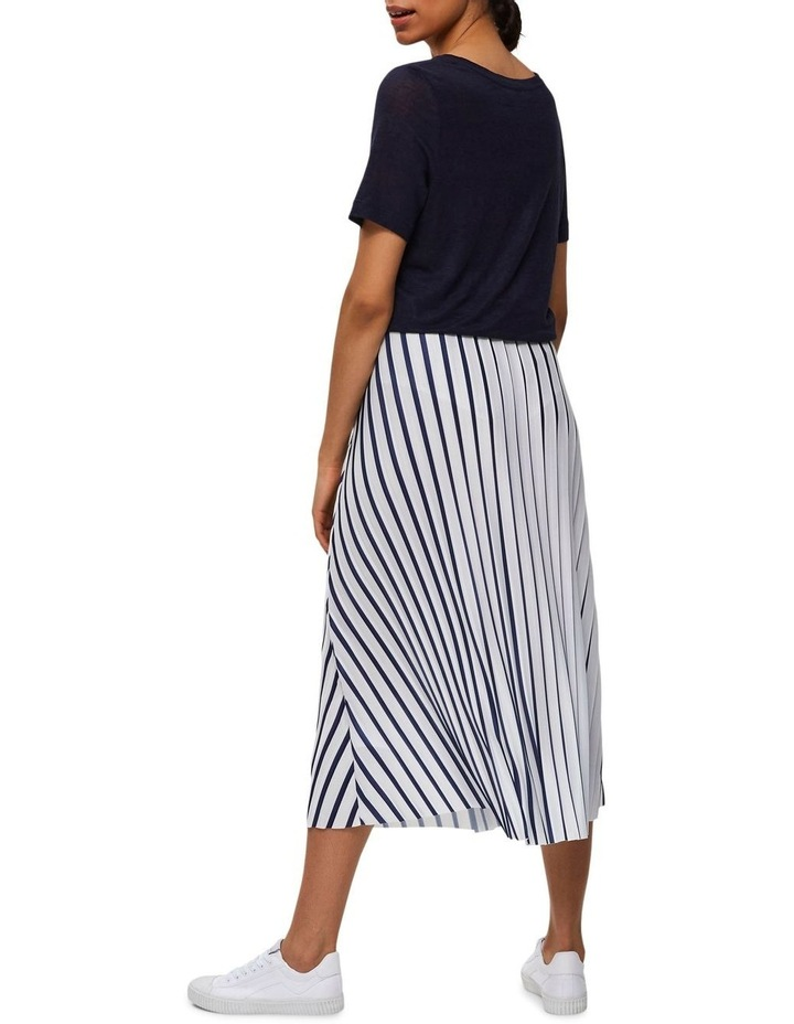 Erica Midi Skirt image 2