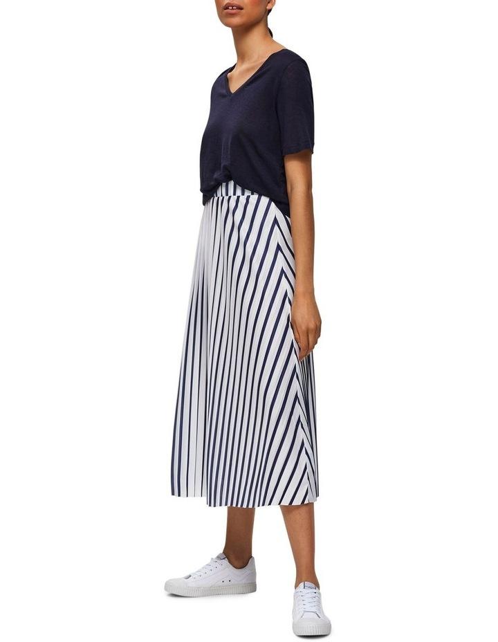 Erica Midi Skirt image 3