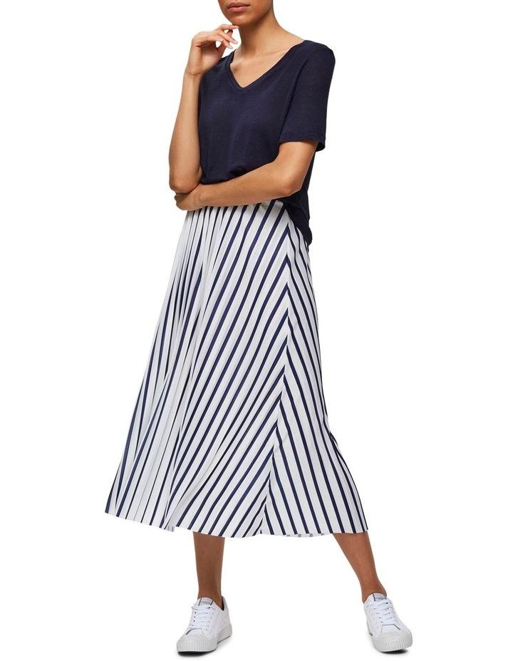 Erica Midi Skirt image 4