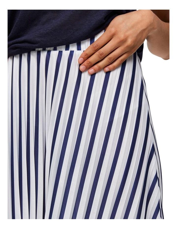 Erica Midi Skirt image 5