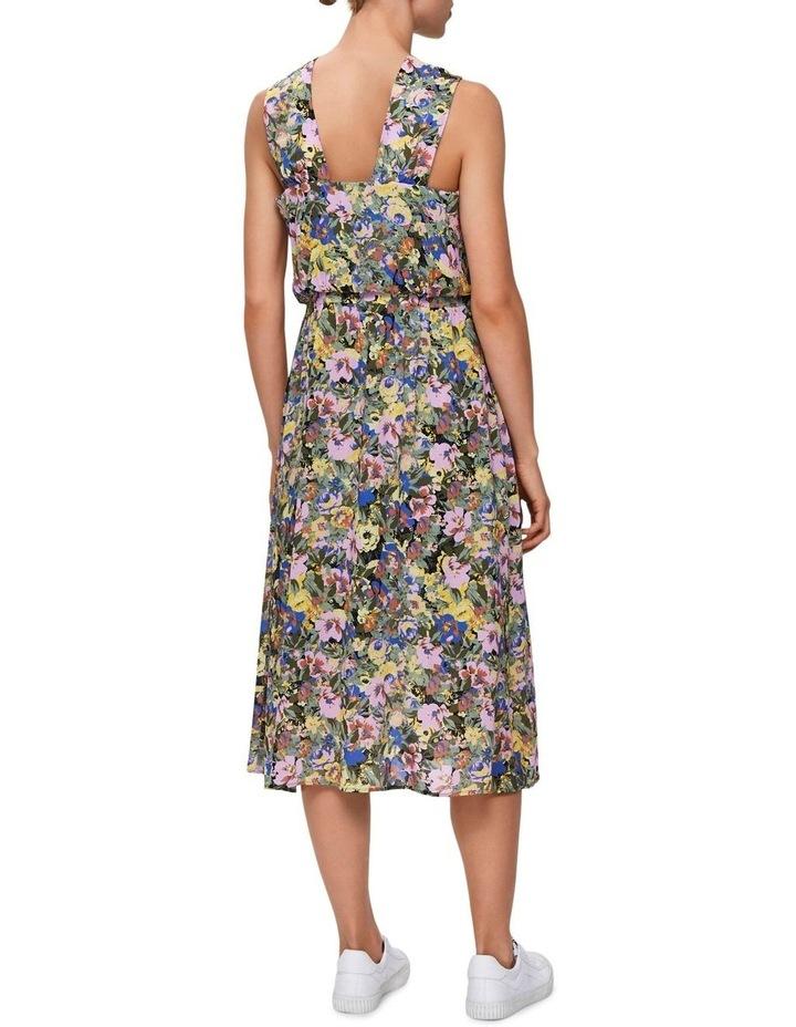 Madison Midi Dress image 2