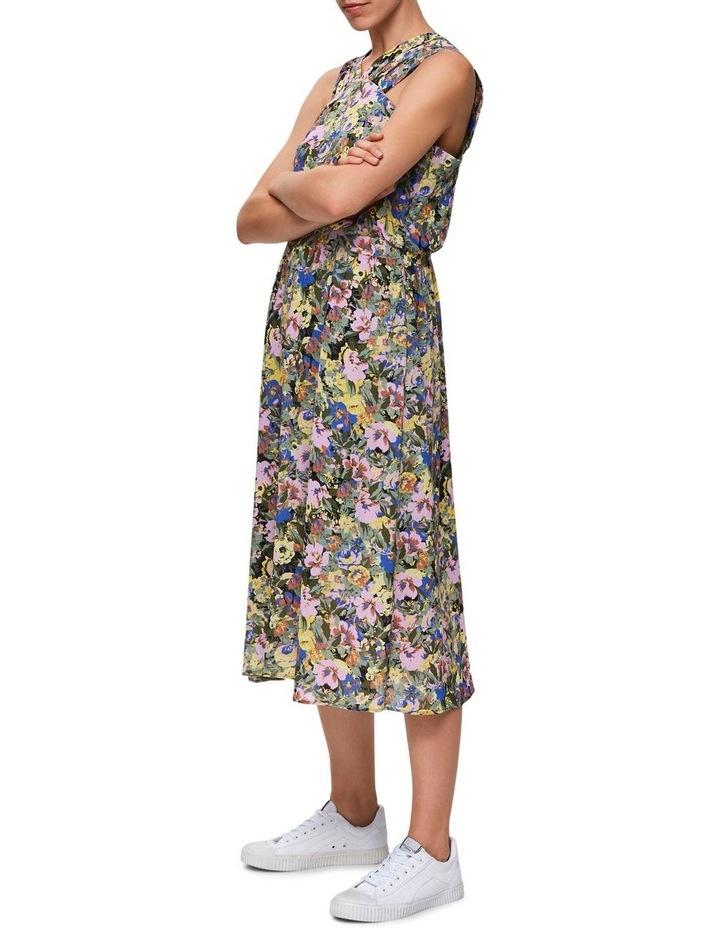Madison Midi Dress image 3