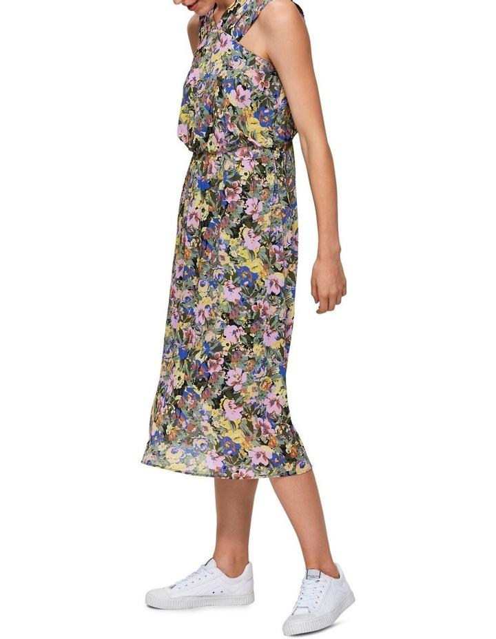 Madison Midi Dress image 4