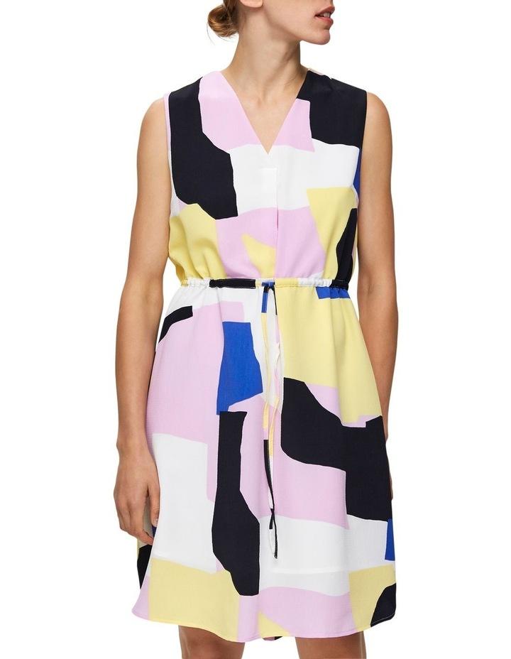Andrea Damina Dress image 1