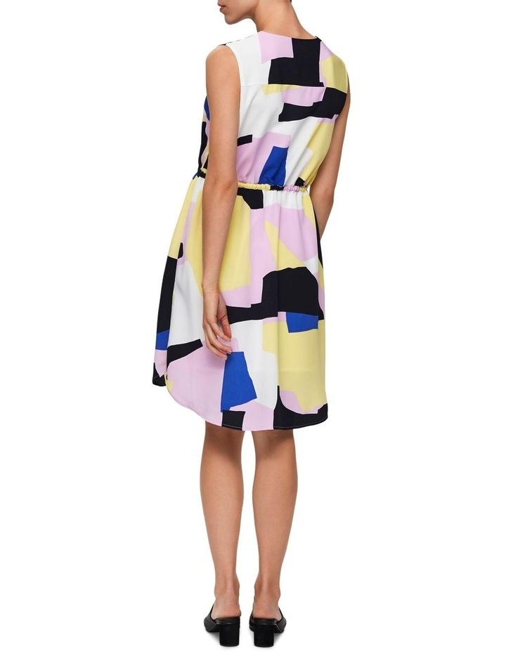 Andrea Damina Dress image 2