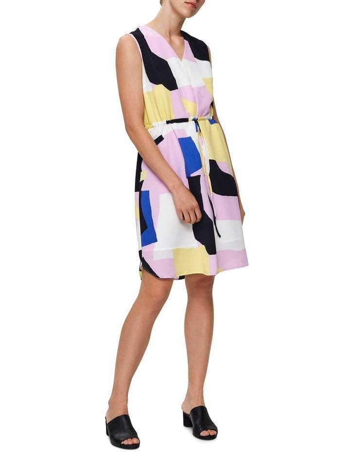 Andrea Damina Dress image 3