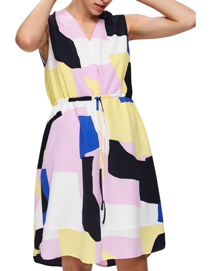 Andrea Damina Dress image 4