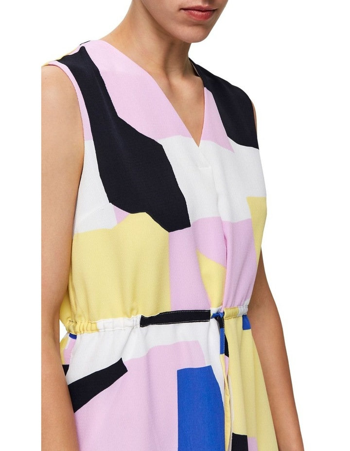 Andrea Damina Dress image 5