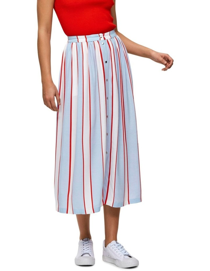 Rory Midi Skirt image 1