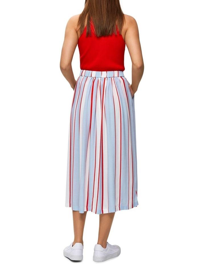 Rory Midi Skirt image 2