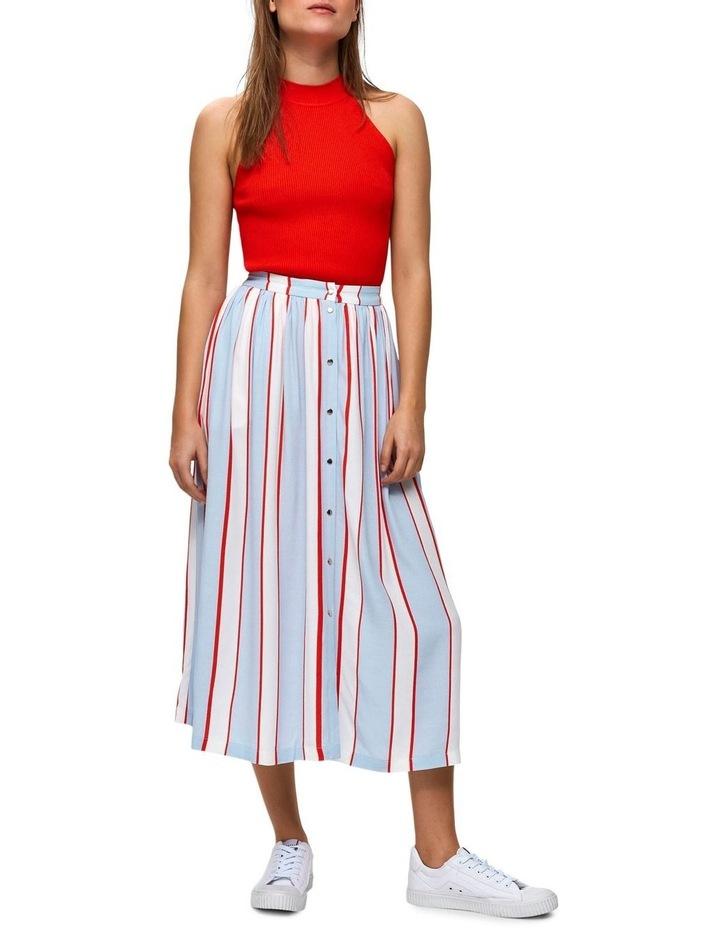 Rory Midi Skirt image 3
