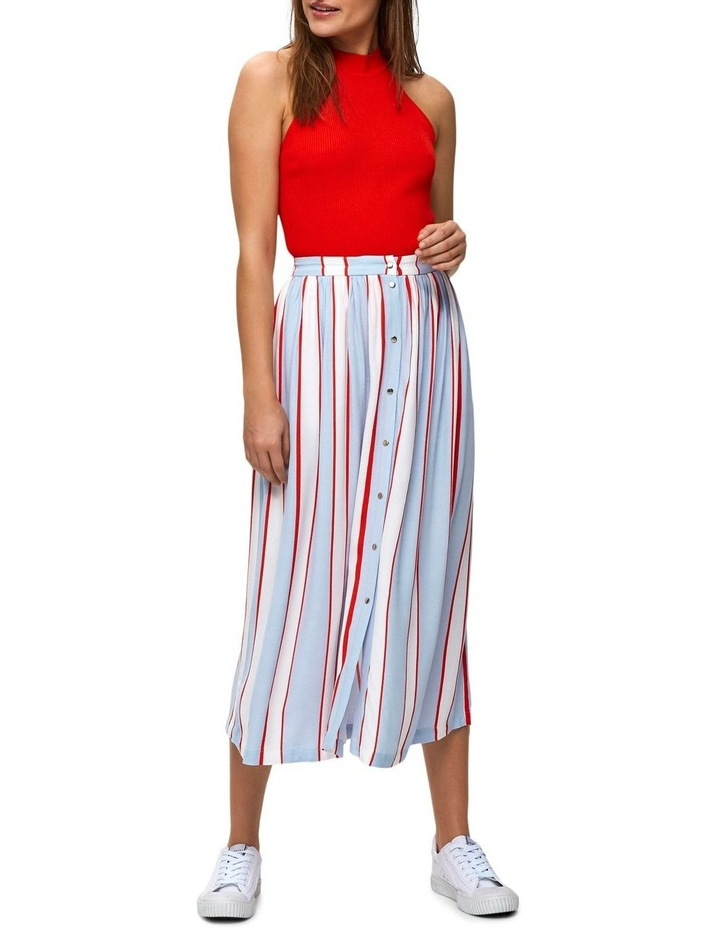 Rory Midi Skirt image 4