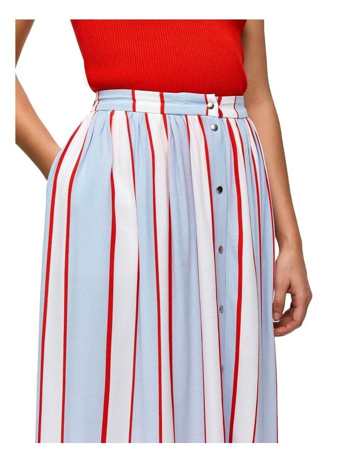 Rory Midi Skirt image 5