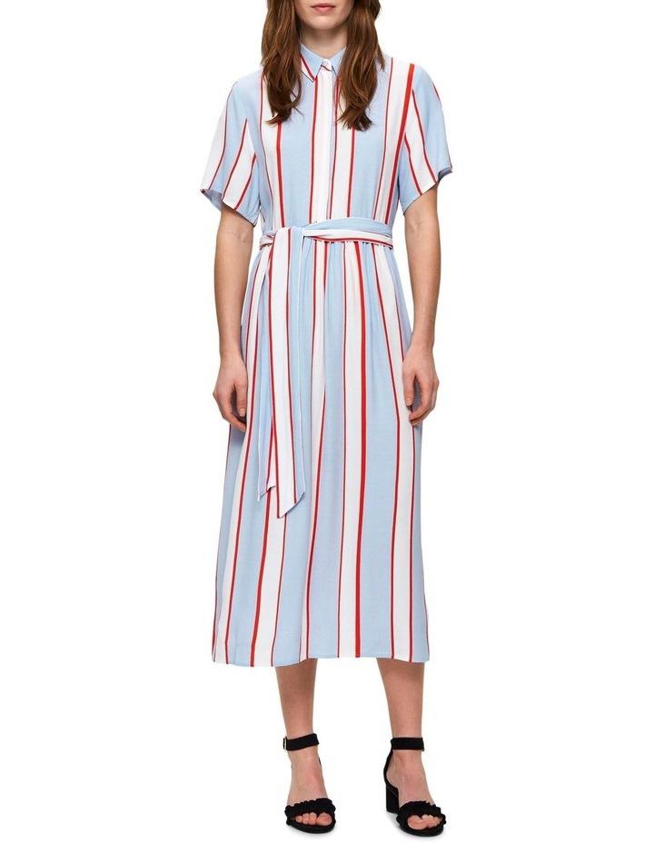 Rory Midi Dress image 1