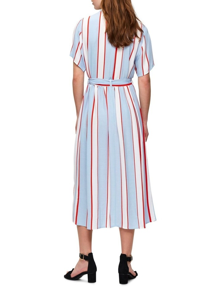 Rory Midi Dress image 2