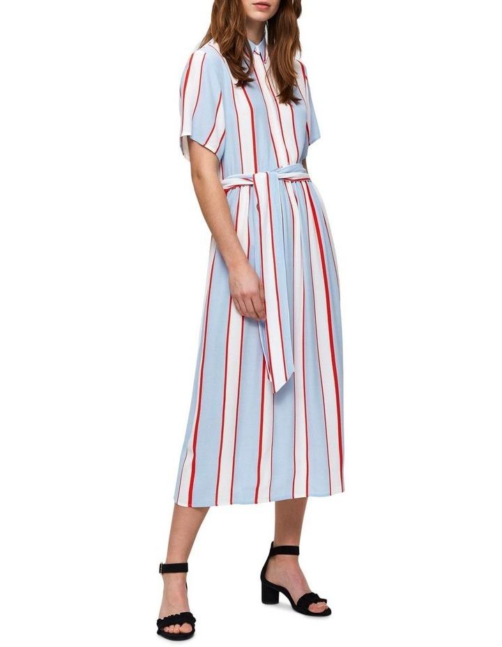 Rory Midi Dress image 3
