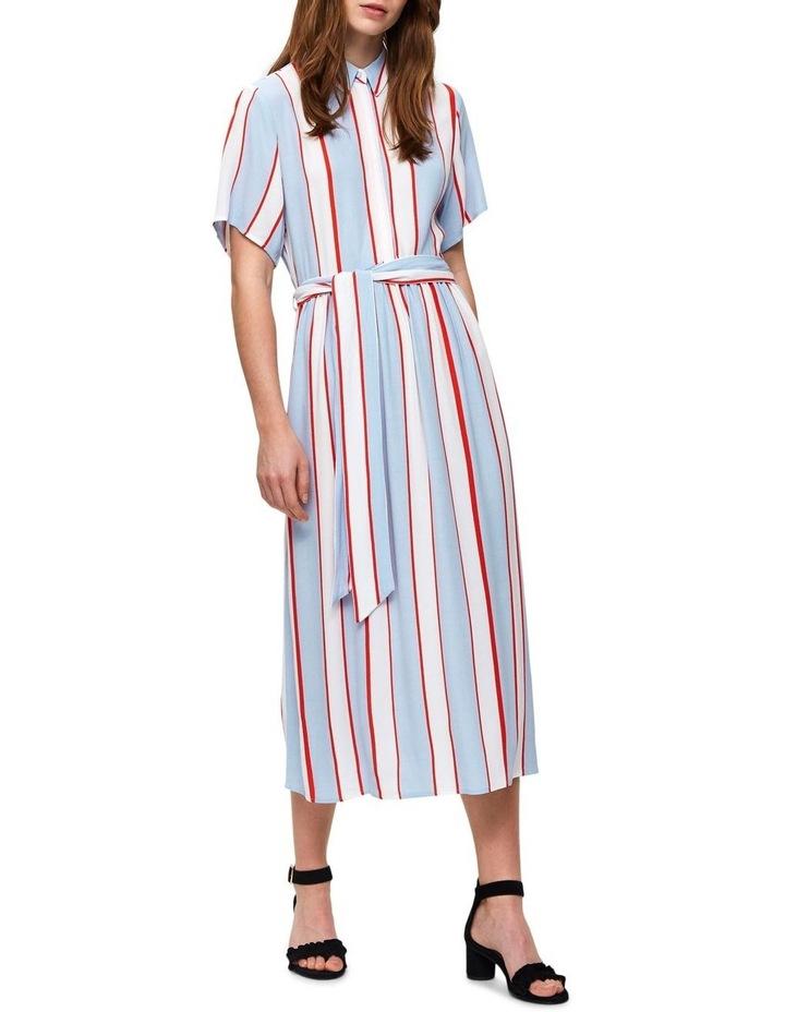 Rory Midi Dress image 4