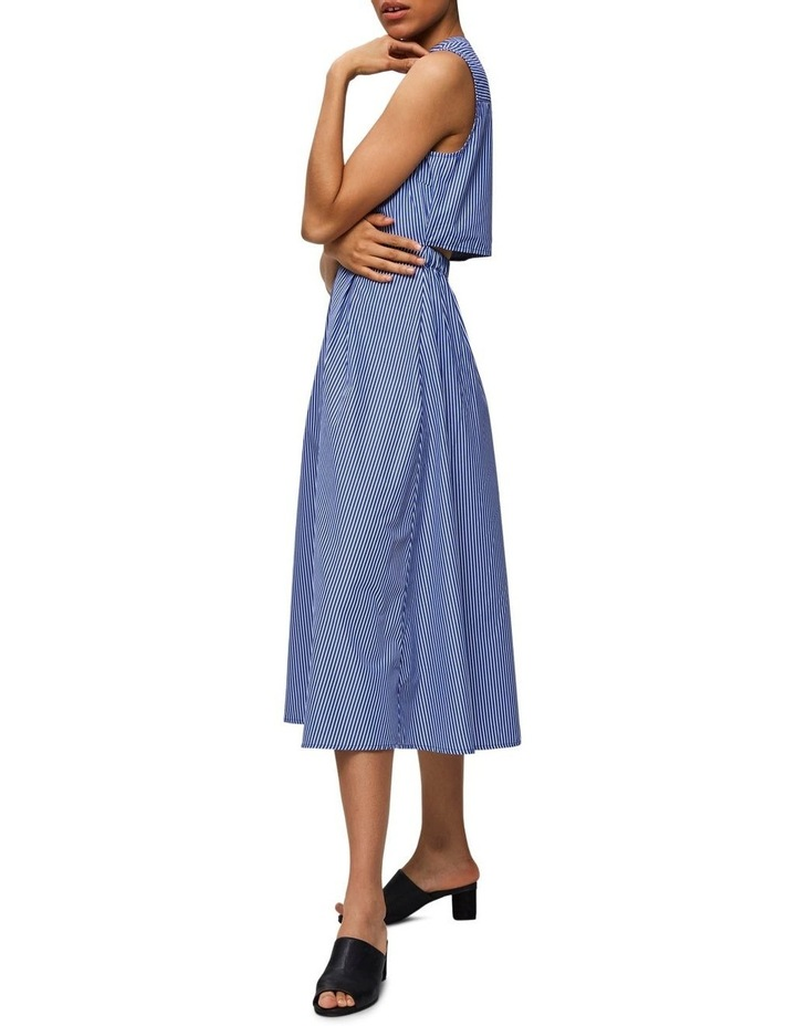 Althea Midi Dress image 4