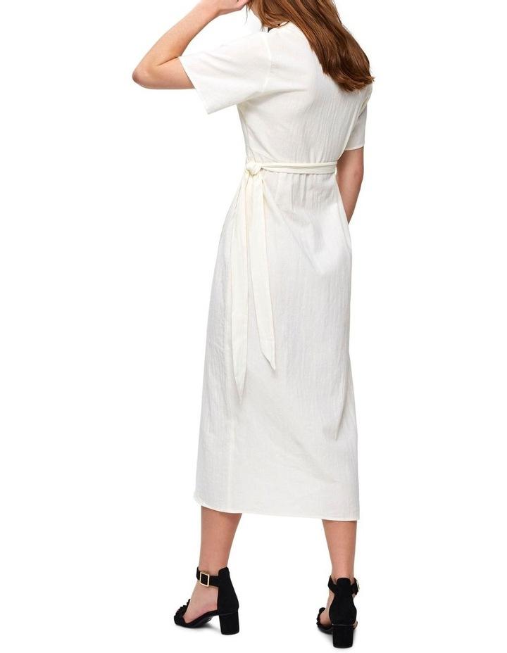 Joella Wrap Dress image 2