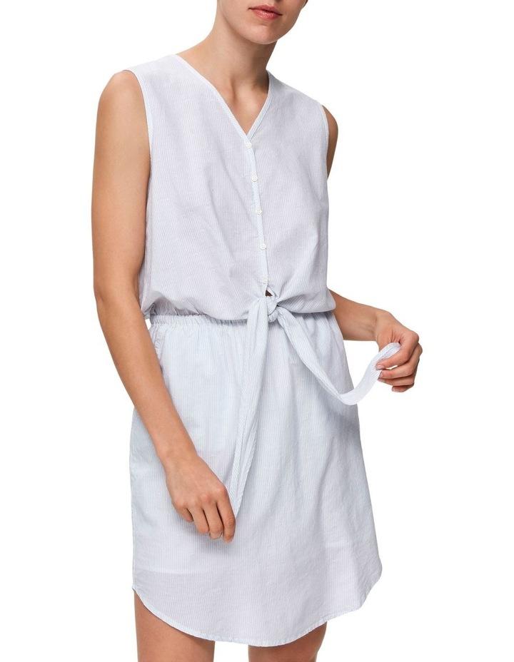 Summer Knot Dress image 1