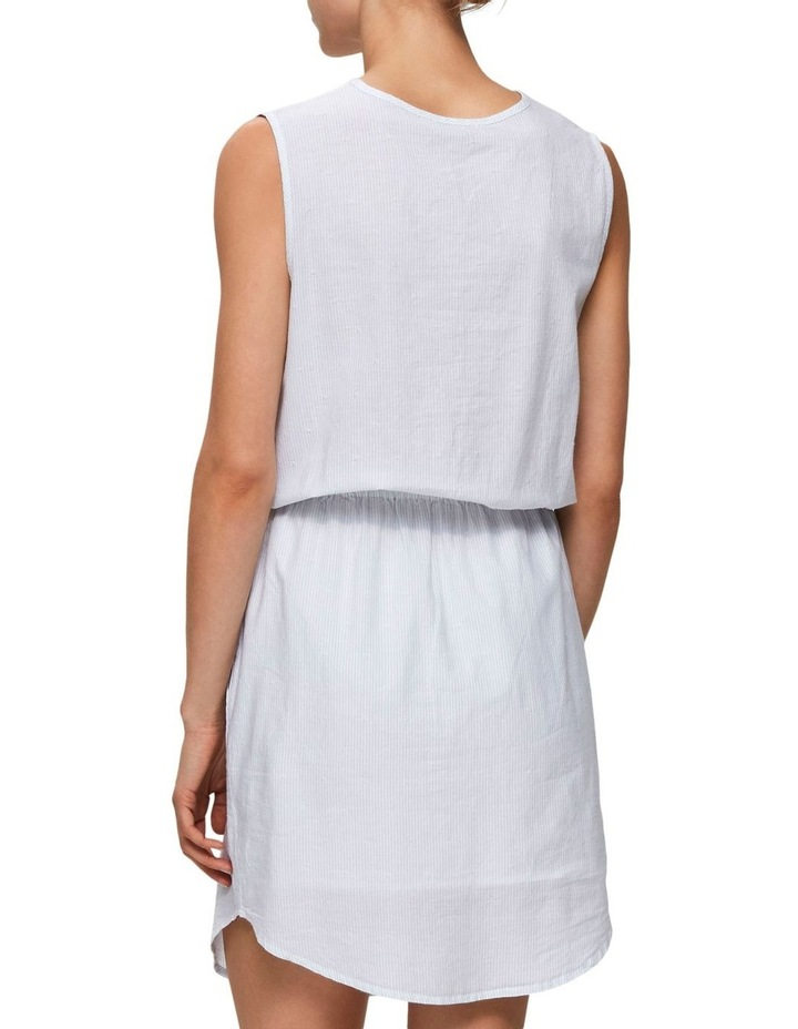 Summer Knot Dress image 2