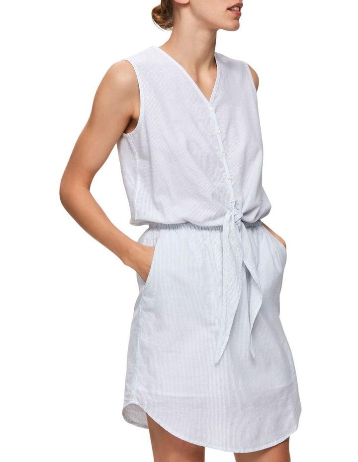 Summer Knot Dress image 3