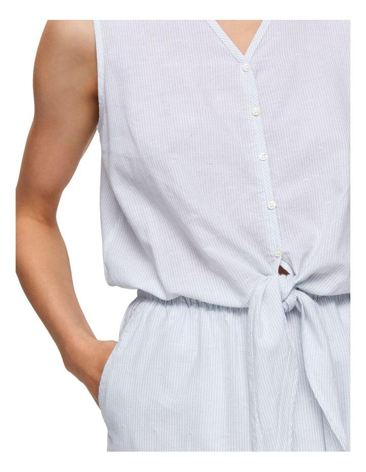 Summer Knot Dress image 5