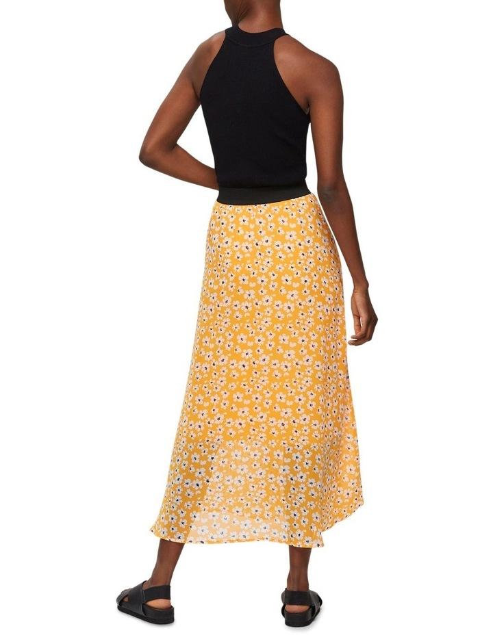Fleura Ankle Skirt image 2
