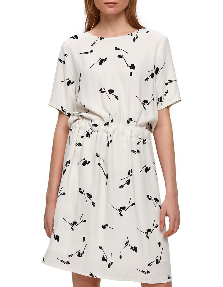 Tanna Dress image 1