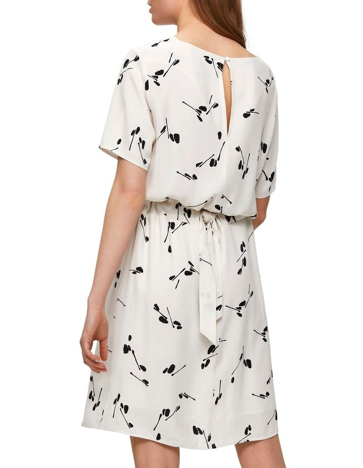 Tanna Dress image 2