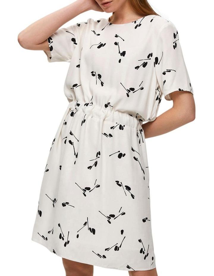 Tanna Dress image 3