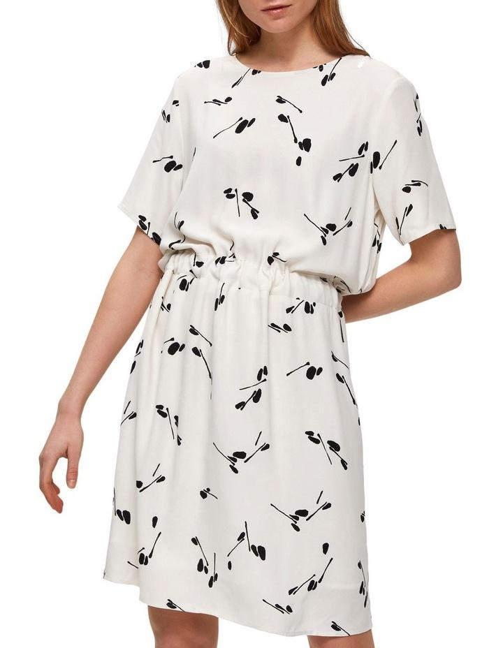 Tanna Dress image 4