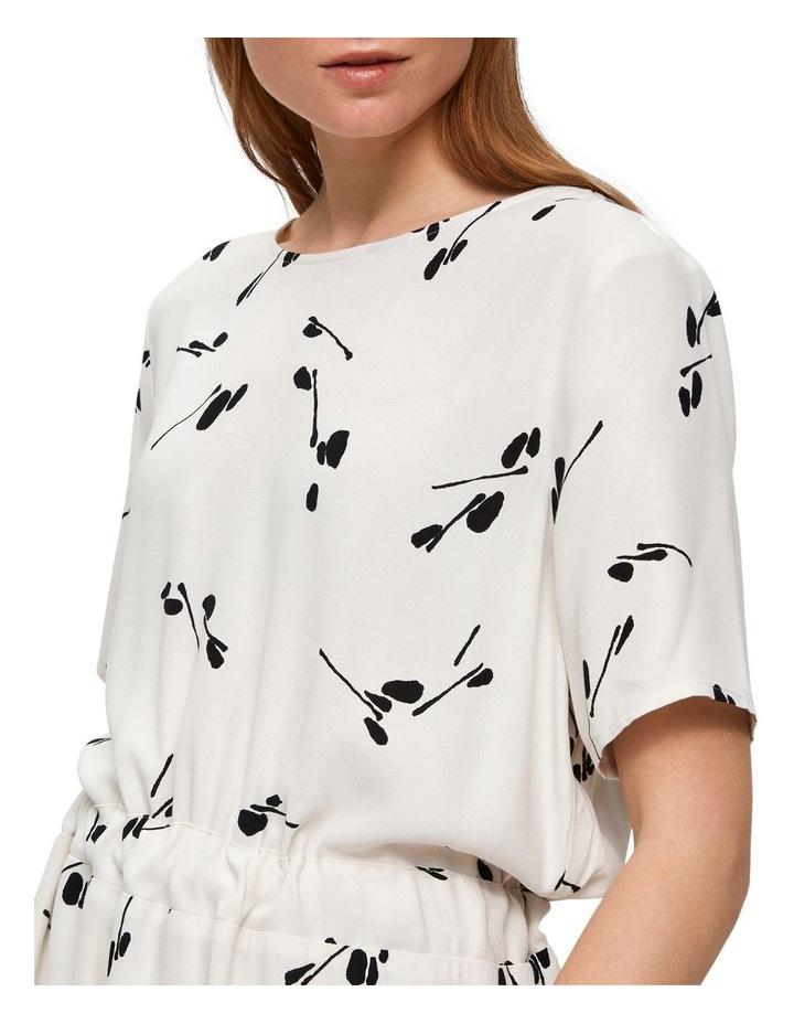 Tanna Dress image 5