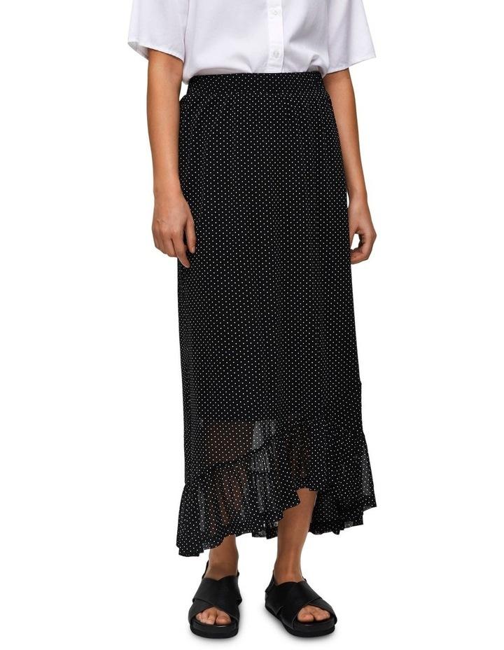 Dorthea Midi Skirt image 1
