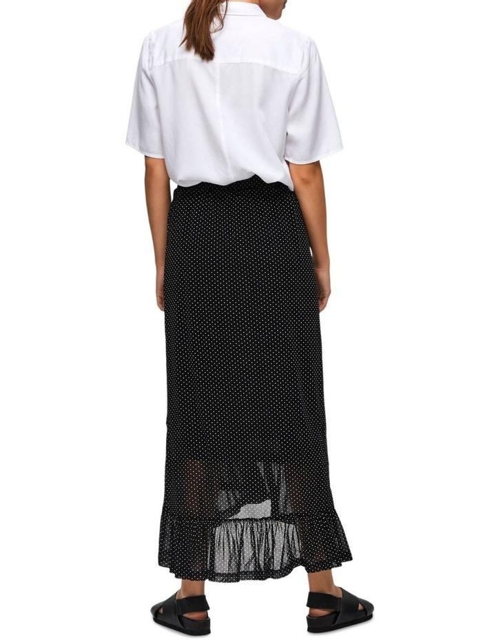 Dorthea Midi Skirt image 2