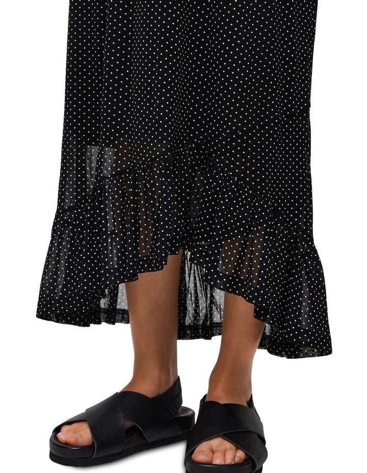 Dorthea Midi Skirt image 5