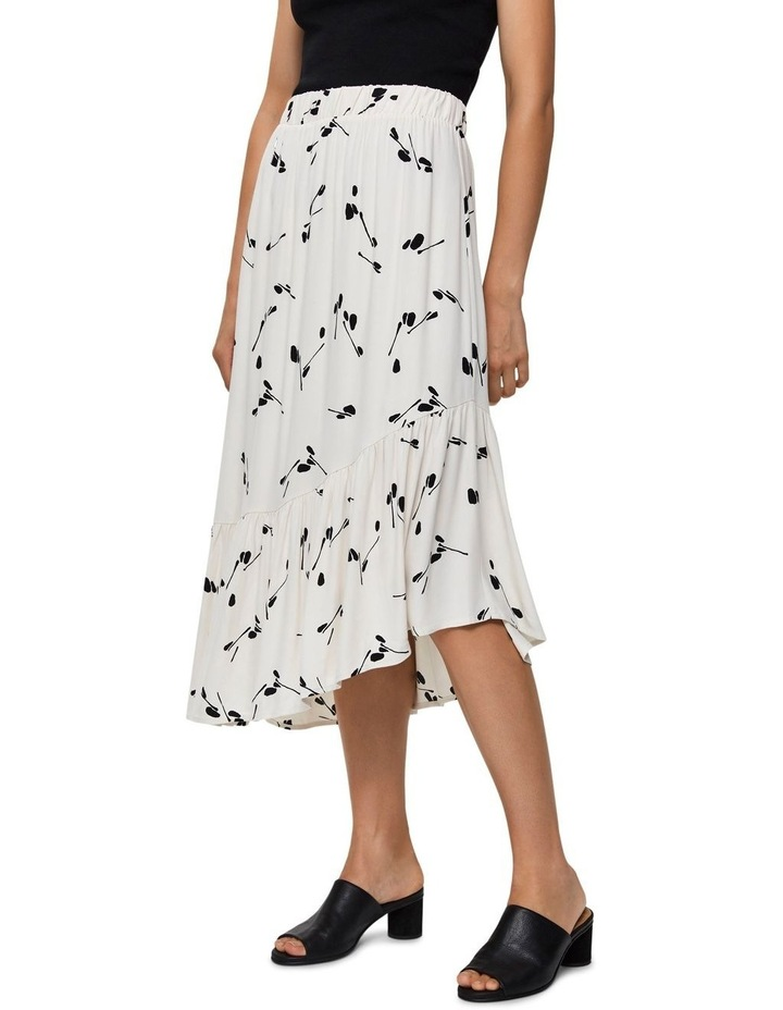 Mimira Skirt image 1