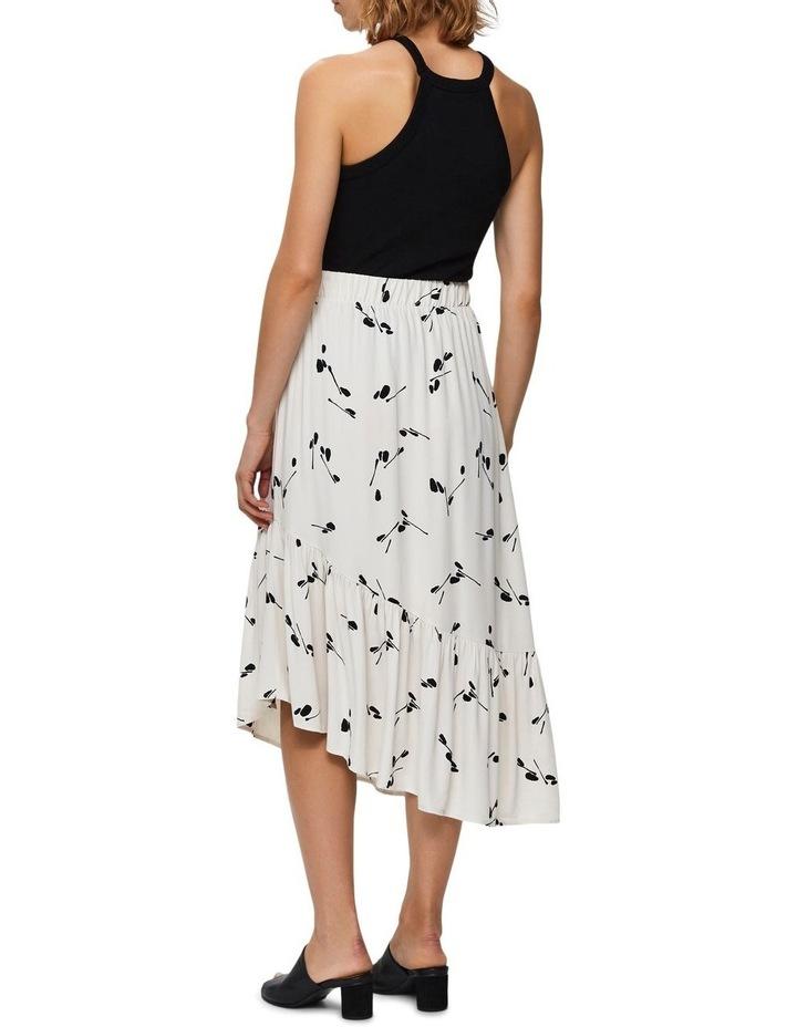 Mimira Skirt image 2