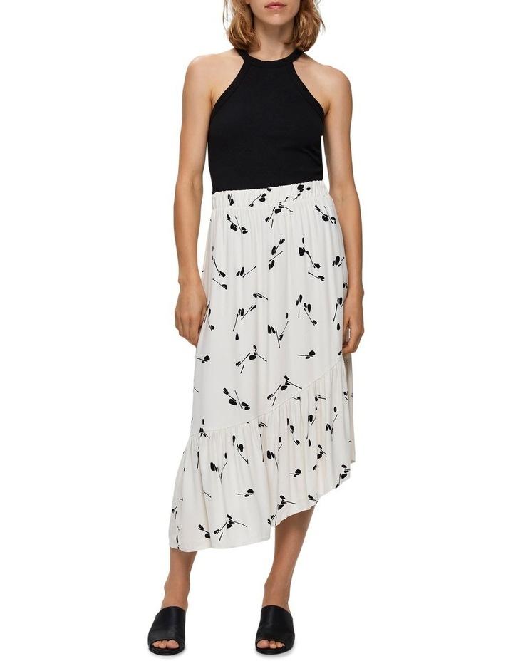 Mimira Skirt image 3