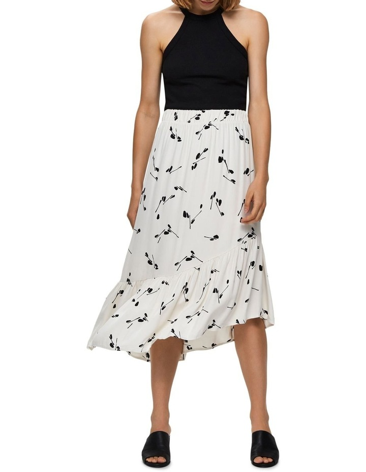 Mimira Skirt image 4