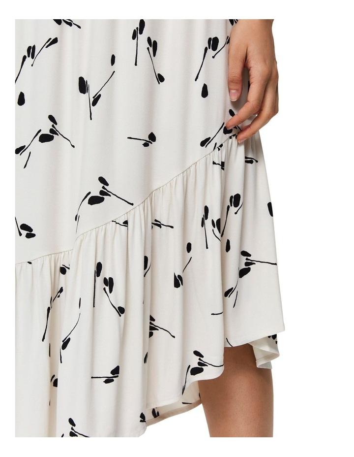 Mimira Skirt image 5