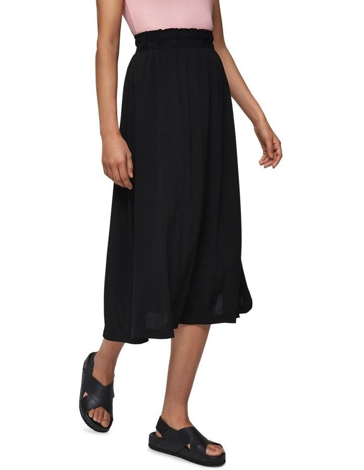 Bisma Midi Skirt image 1