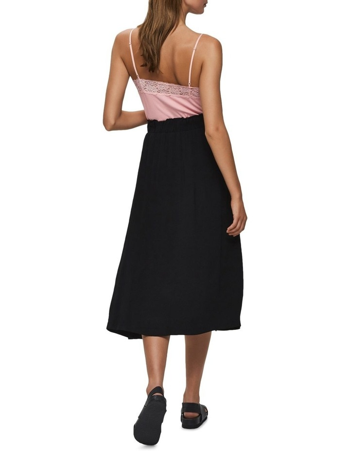 Bisma Midi Skirt image 2