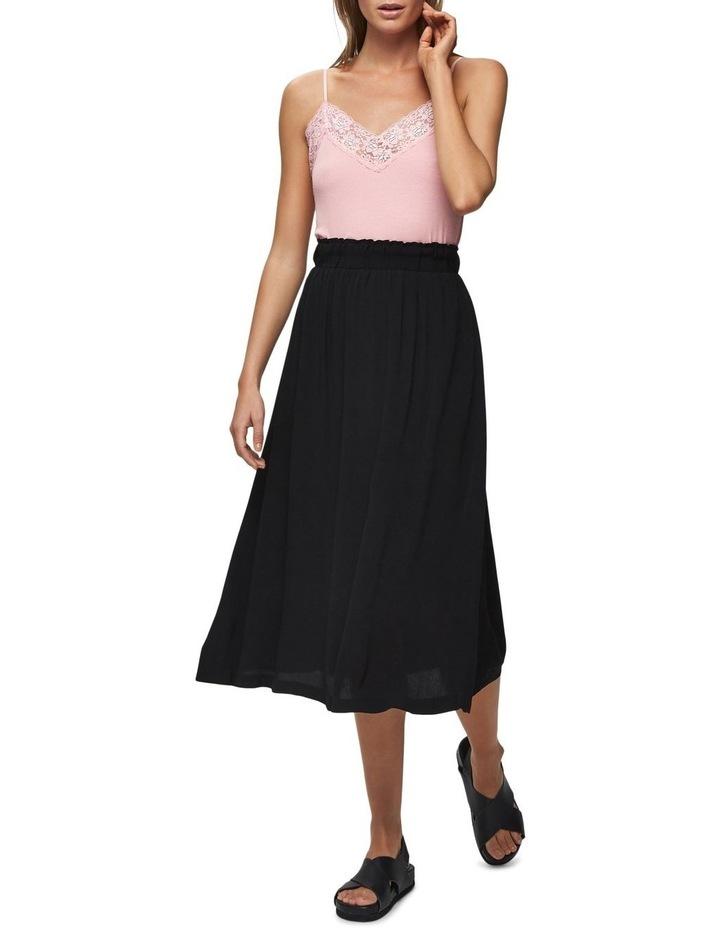 Bisma Midi Skirt image 3