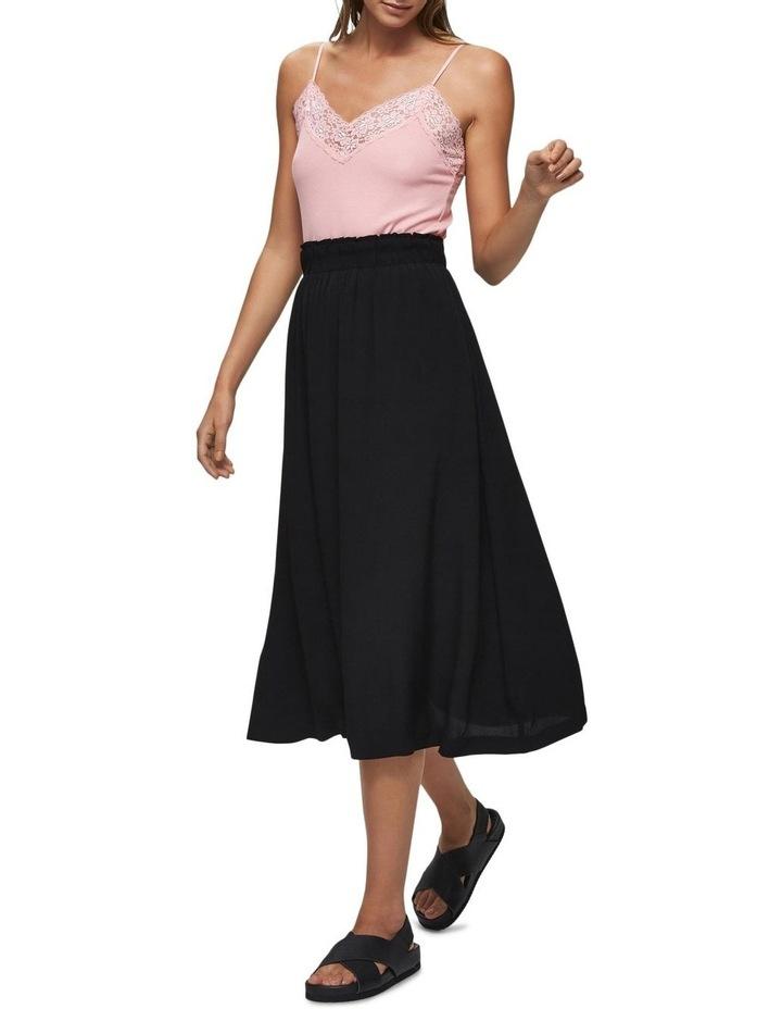 Bisma Midi Skirt image 4