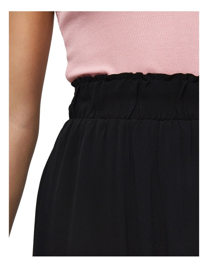 Bisma Midi Skirt image 5