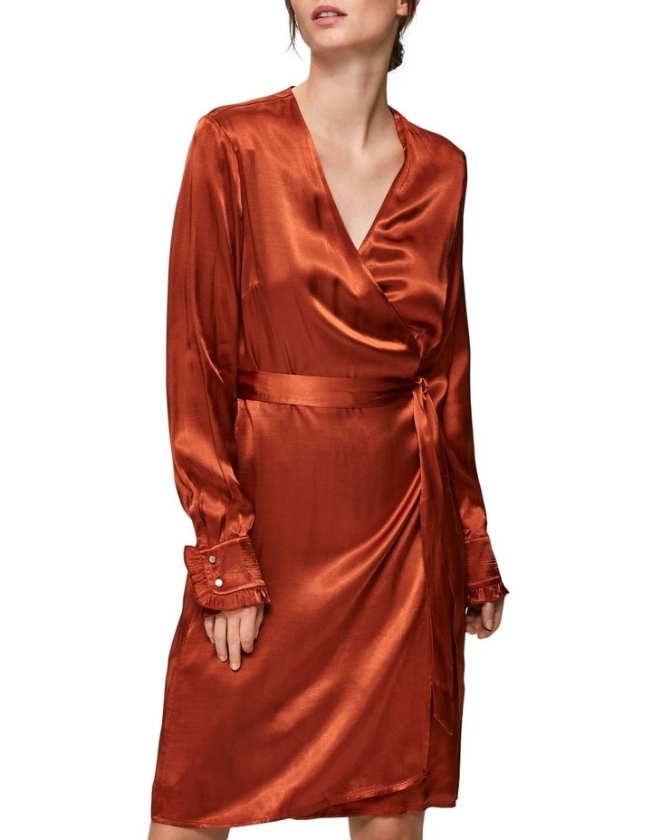Audrey Dress image 1