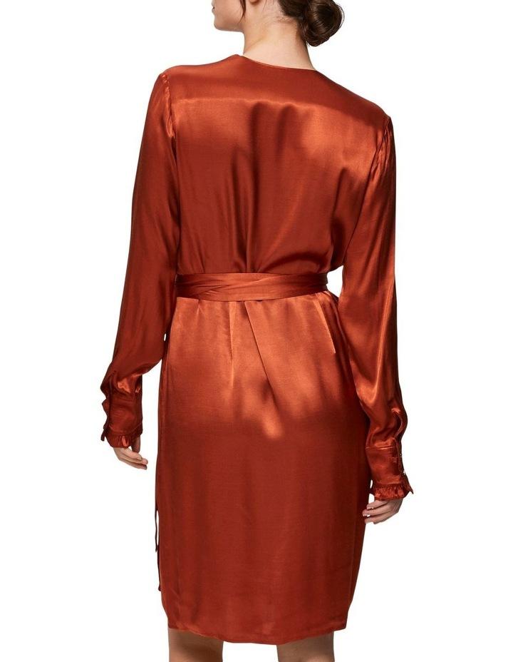 Audrey Dress image 2