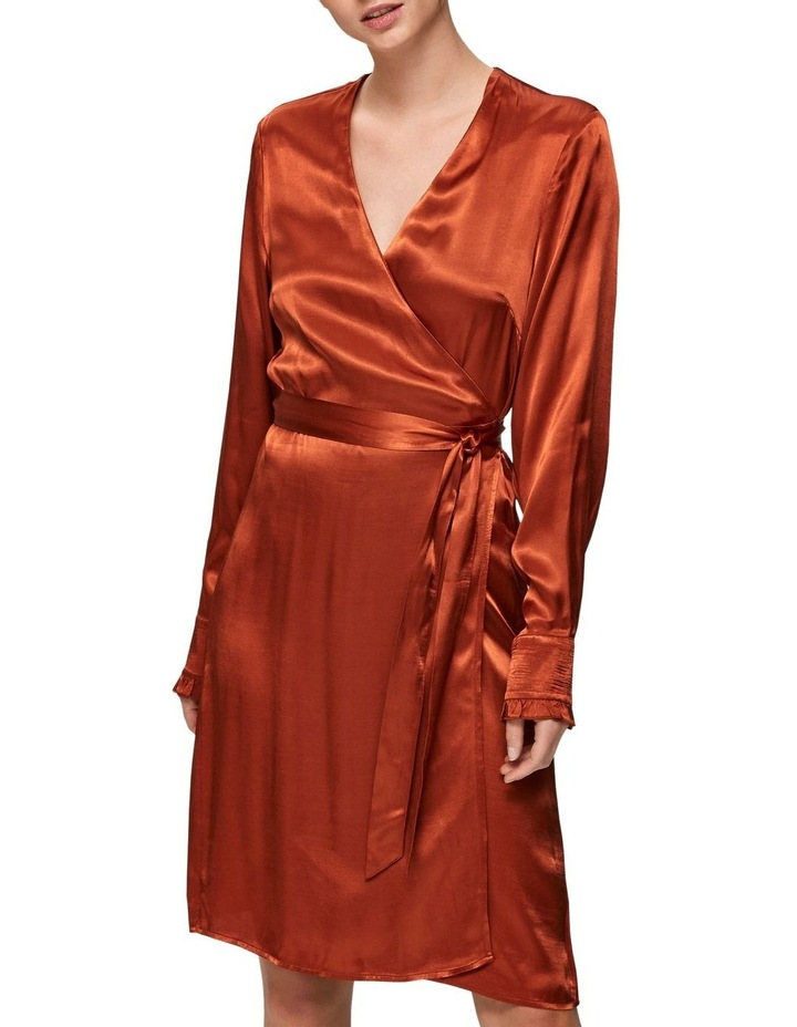 Audrey Dress image 3